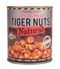 Frenzied Tiger Nuts Spicy Chilli