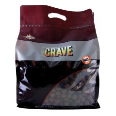 The Crave Boilies 20 mm-5 Kg