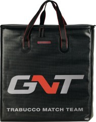 Borsa GNT Match Team Porta Nassa Waterproof