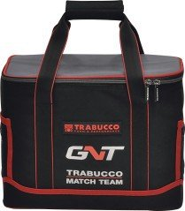 Borsa GNT Match Team Termica