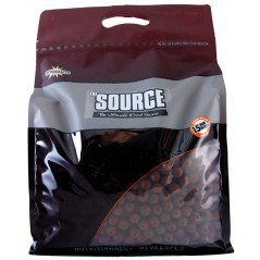 Boilies Source 20 mm 5 Kg