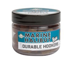 Pellet Marine Halibut Durable Hookers 8 mm