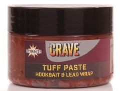 Pasta The Crave Tuff Paste