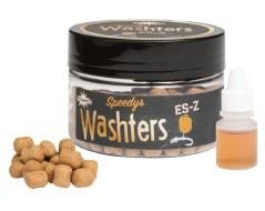 Boilies Wafters Speedy's Washter ES-Z 5 mm