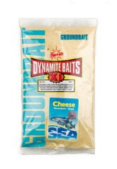 Pastuura Sea Groundbait Cheese Cloud