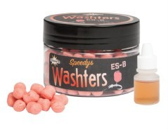 Boilies Wafters Speedy's Washter ES-B 5 mm