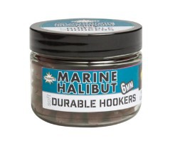 Pellet Marine Halibut Durable Hookers 6 mm