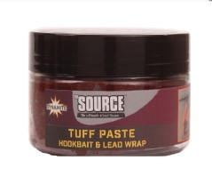 Source Tuff Paste