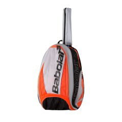 Zaino Tennis Pure