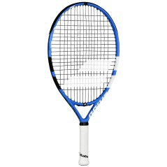 Schläger Tennis-Drive Junior 23