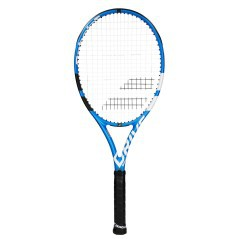 Raquette De Tennis Pure Drive Team