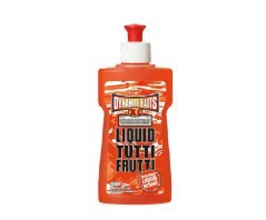 L'Attraction la XL Liquide tutti Frutti 250 ml