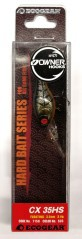 Artificiale CX 35HS 3.4 g