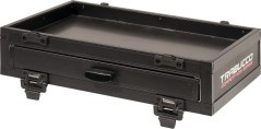 Modulo GNT-X Black Maxi Front Drawer