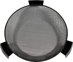 Sieve XPS 4 mm
