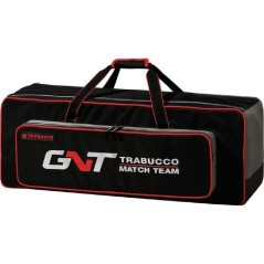 Borsa Porta Rulli GNT Match Team - Roller And Roost Bag 90x25x30 cm