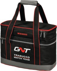 Borsa GNT Match Team Dual Thermic 35x20x32 cm