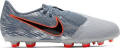 Football boots Child Nike Phantom Venom Academy FG