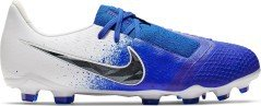 Football boots Child Nike Phantom Venom Elite FG