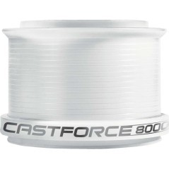 Bobina Mulinello Castforce PTFE Spool SD/X 8000