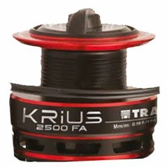 Coil Reel Krius IS 2500