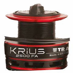 Coil Reel Krius IS 4500