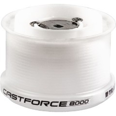 Coil Reel Castforce XLT S urf 6500