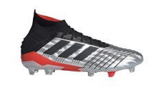Scarpe Calcio Adidas Predator 19.1 FG 302 Redirect Pack