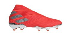 Scarpe Calcio Adidas Nemeziz 19+ FG 302 Redirect Pack