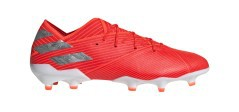 Scarpe Calcio Adidas Nemeziz 19.1 FG 302 Redirect Pack