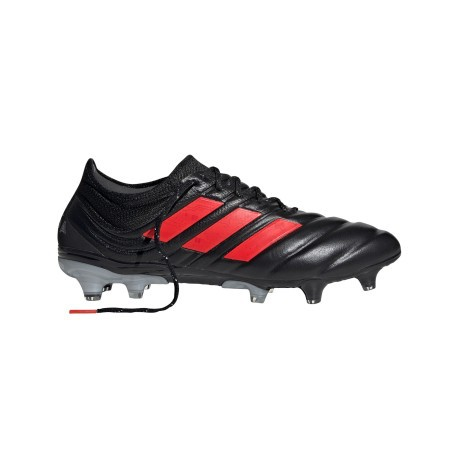 Scarpe Calcio Adidas Copa 19.1 FG 302 Redirect Pack