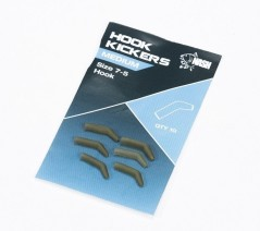Hook Kickers Medium
