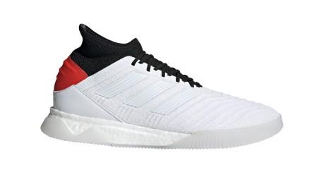 scarpe calcetto adidas 2016