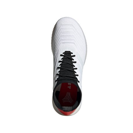 adidas Scarpe Calcetto Predator 19.1 TR 302 Redirect Pack