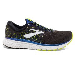 Mens Running Shoes Glycerin 17 A3 Neutral