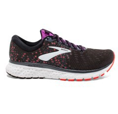 Running Shoes Women Glycerin 17 A3 Neutral