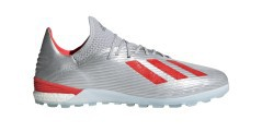 Scarpe Calcetto Adidas X 19.1 TF 302 Redirect Pack