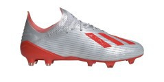 Scarpe Calcio Adidas X 19.1 FG 302 Redirect Pack