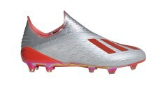 Scarpe Calcio Adidas X 19+ FG 302 Redirect Pack
