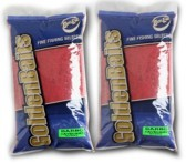 Pastura Goldenbaits Barbo Cadevano