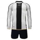 Football Kits Legea Berlin 30/04 M/L
