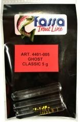 Vetrino Ghost Classic