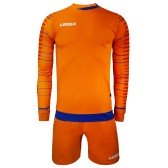 Kit Portiere Calcio Legea Reims