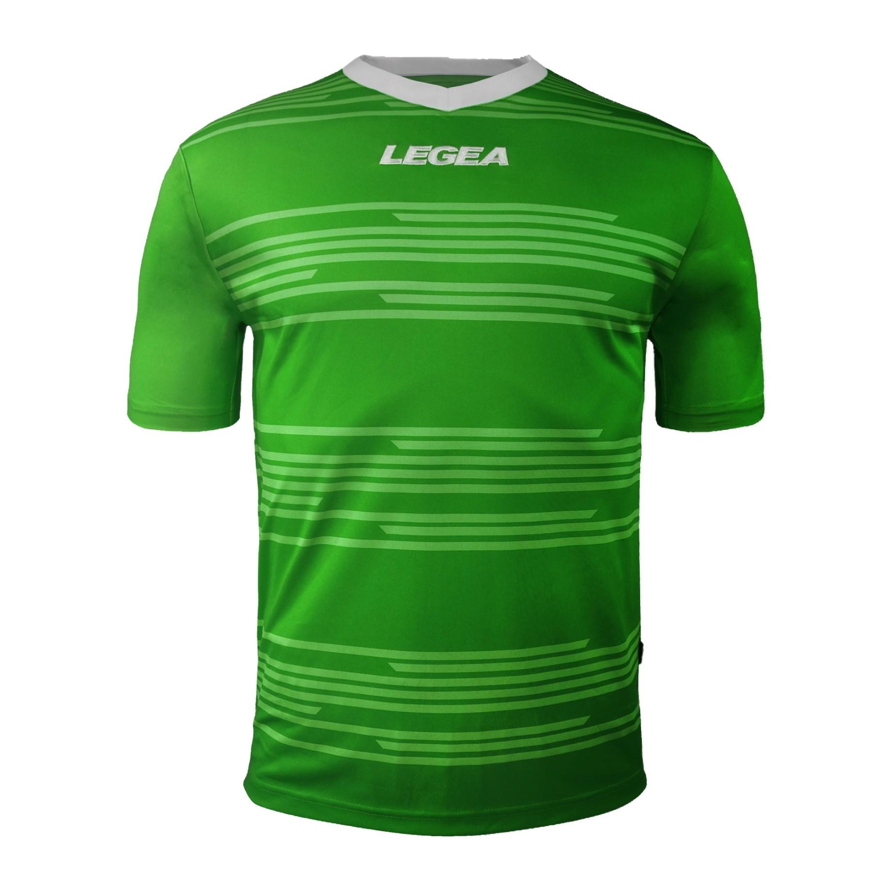 Legea Ankara Camiseta Fútbol De Mc CeordxBW