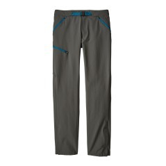 Pants Man Causey Pike grey