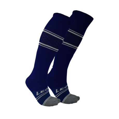 Football Socks Legea Kenya Tornado