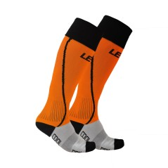 Football Socks Legea Gold Pro