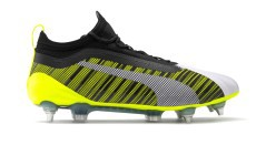 Puma Football boots One 5.1 MX SG Summer Pack