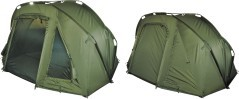 Tenda Punisher Dome