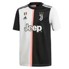 2b8b70bc4 Abbigliamento calcio - Negozio specializzato calcio - SportIT.com